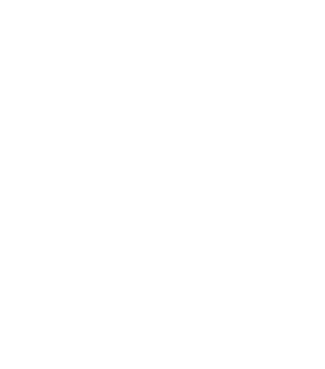 BrinezWorld